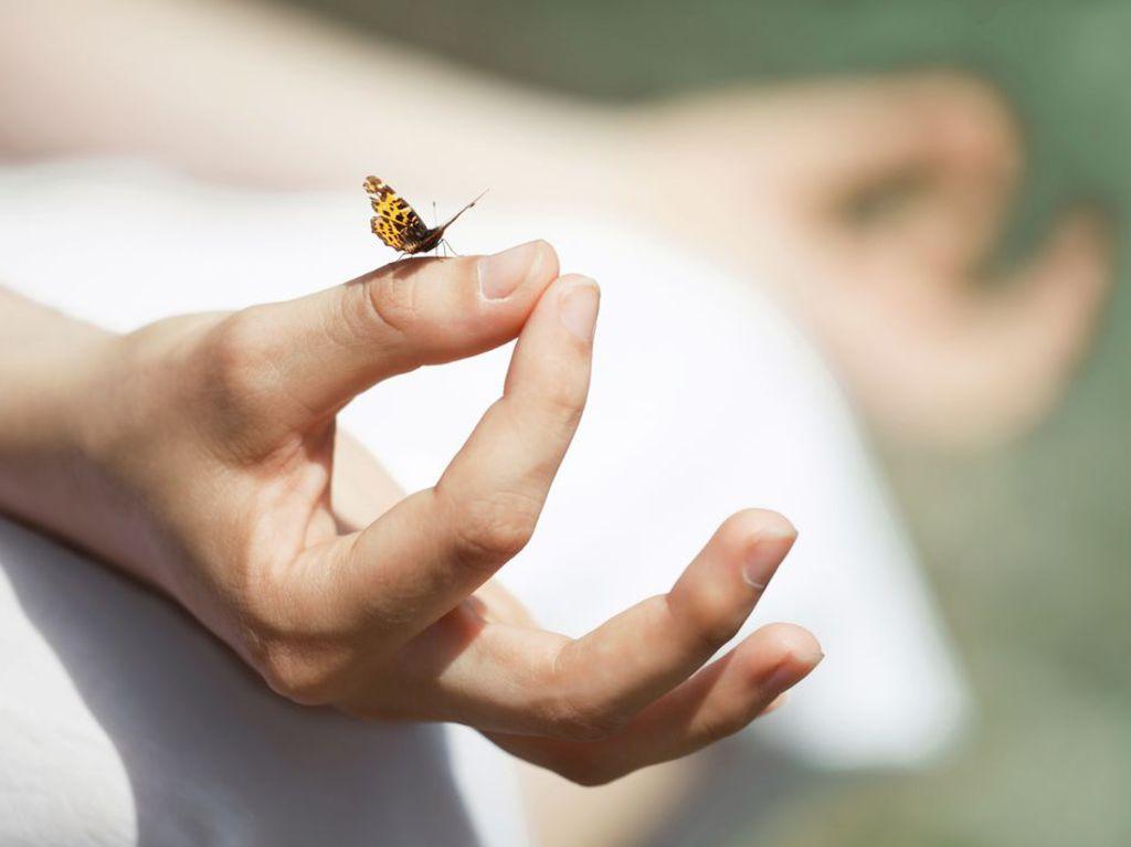 La-meditation-pleine-conscience-qu-est-ce-que-c-est_width1024